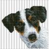 Diamond Dotz Hund