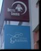 Bastel Gramm